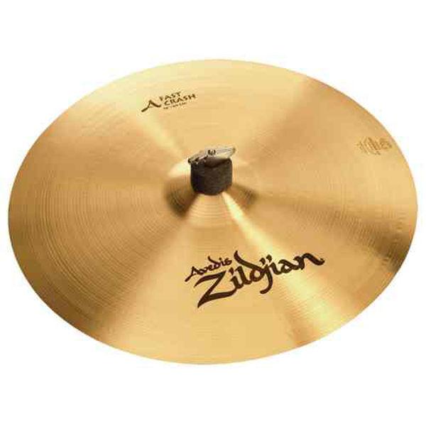 Cymbal Zildjian Avedis Crash, Fast 16