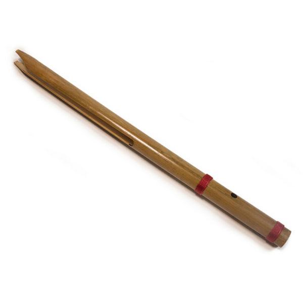 Bambusrør Apica 53cm, Devil Chaser