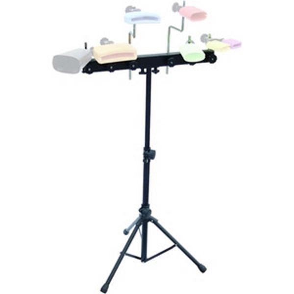 Perkusjonsstativ Apica,  Percussion Stand
