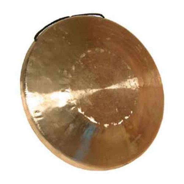 Gong Operngong FIL-P36, Gliss,36cm