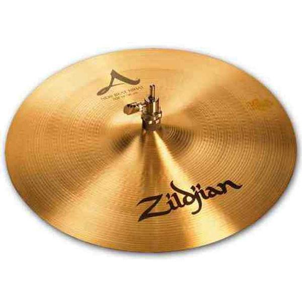 Hi-Hattop Zildjian Avedis, New-Beat 14, Top