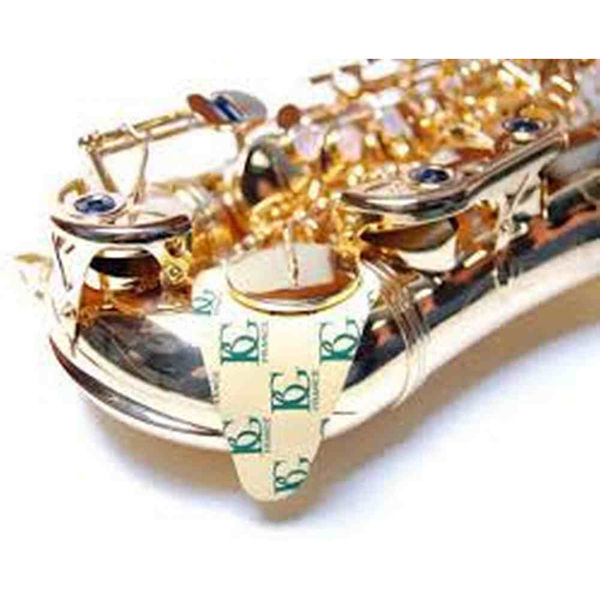 Pad Dryer Saxophone Microfiber A65S