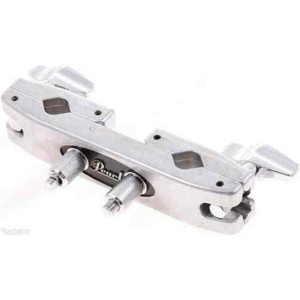 Adapter Pearl ADP-20, 2 Hull