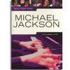 Really Easy Piano Michael Jackson 19 Classic Hits