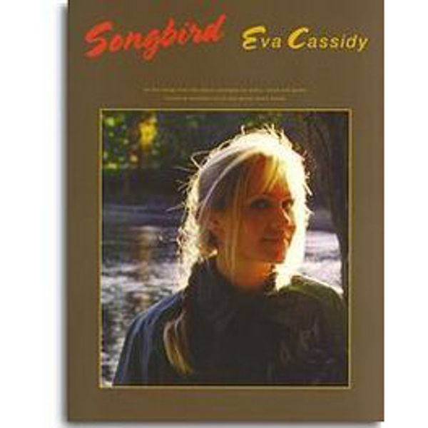 Eva Cassidy: Songbird PVG