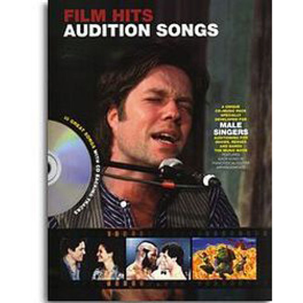 Film Hits Audition Songs