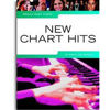 Really Easy Piano New Chart Hits 19 popular Hits