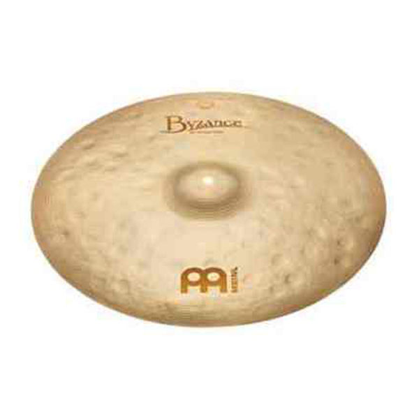 Cymbal Meinl Byzance Vintage Crash, Vintage 16