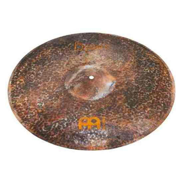 Cymbal Meinl Byzance Extra Dry Ride, Thin 22