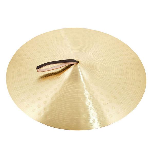 Cymbal Studio 49 B 40, 40cm, 16