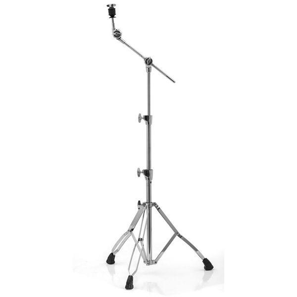 Cymbalstativ Mapex B600, Galgestativ m/Doble Ben