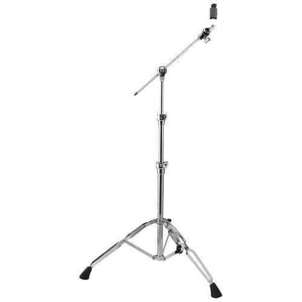Cymbalstativ Pearl BC-930, Galgestativ m/Doble Ben. Uni Lock Tilter