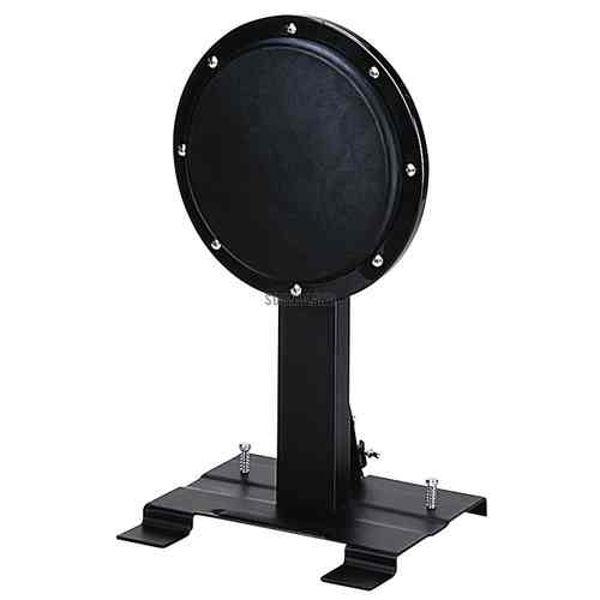 Trommepad Pearl BD-10, Stortromme Practice Pad