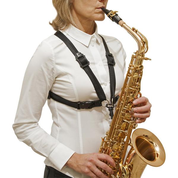 Rem Saksofon BG S41SH Dame