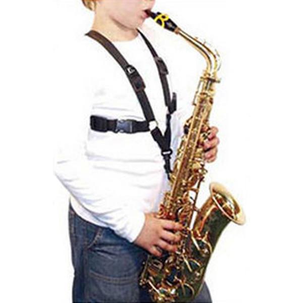 Rem Saksofon BG S42SH barn