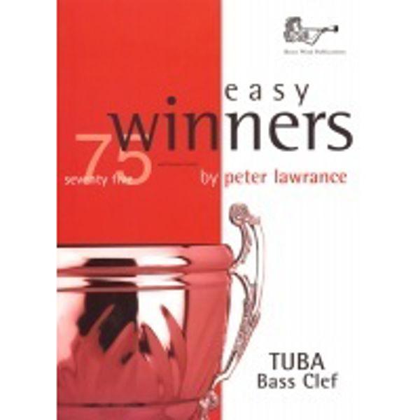 Easy Winners Tuba BC