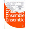 Christmas Winners Flexi Brass/Wind 4 Part Book 2