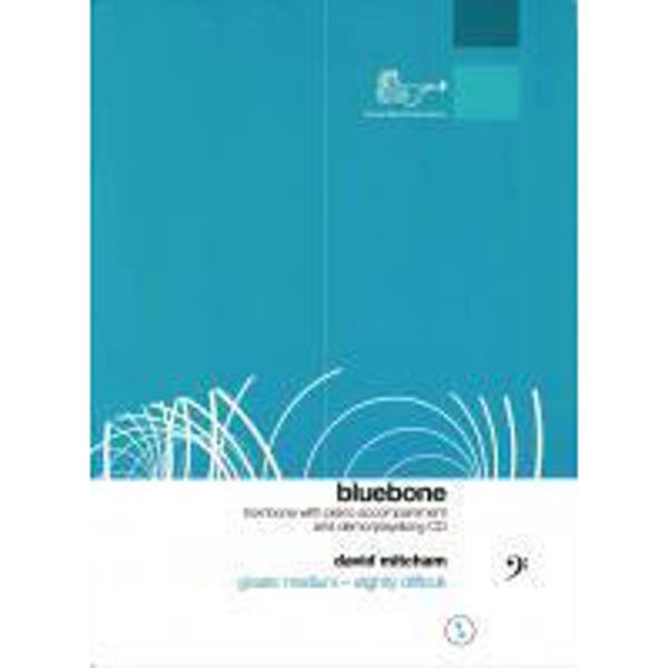 Blue Bone BC, Trombone/Piano