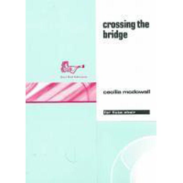 Crossing the Bridge, Flute Orchestra