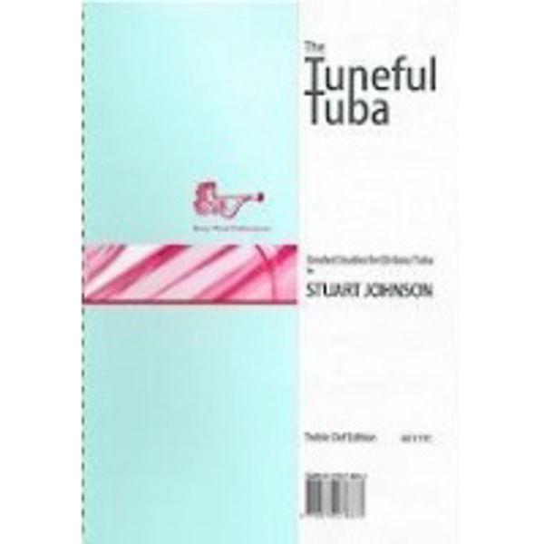 Tuneful Tuba TC, Tuba studies