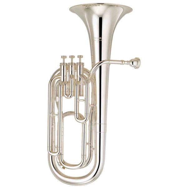 Baritone Yamaha YBH-301 Lakkert