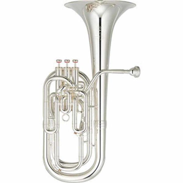 Baritone Yamaha YBH-831S Neo