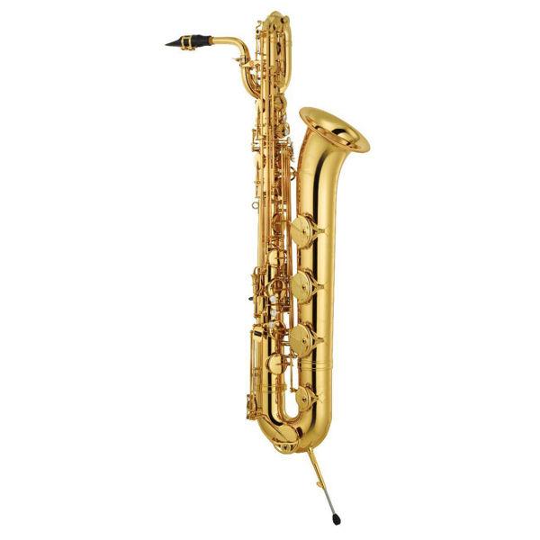 Barytonsaksofon Yamaha YBS-82