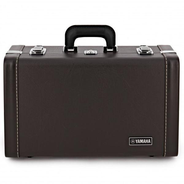 Flygelhorn Yamaha YFH-631GS ML