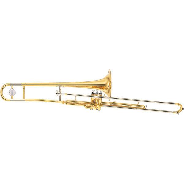 Trombone Yamaha YSL-354V