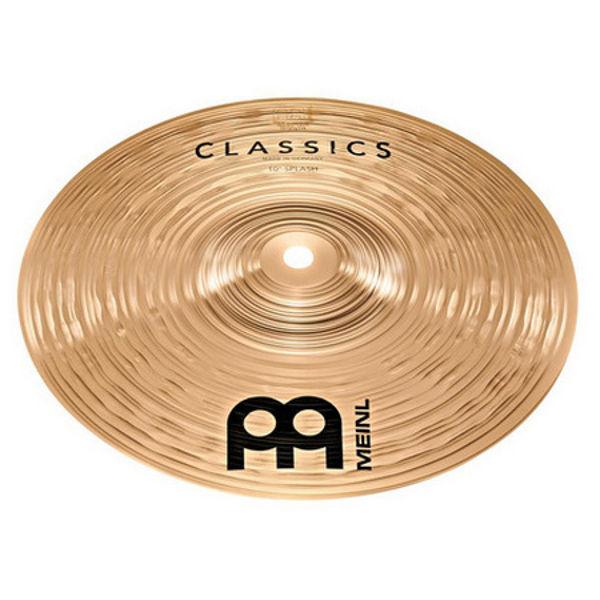 Cymbal Meinl Classics Splash 12
