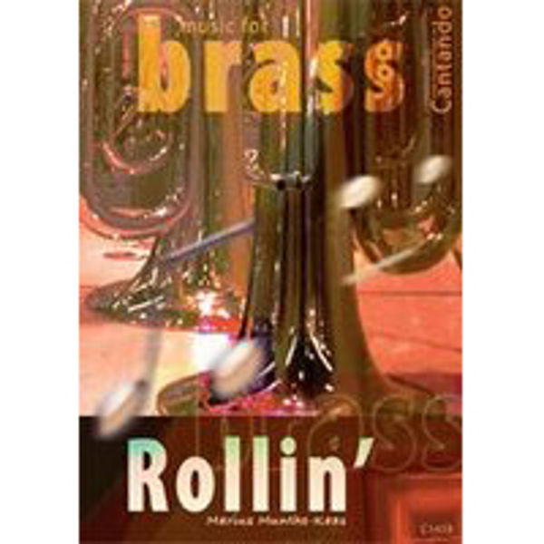 Rollin - Messing 5