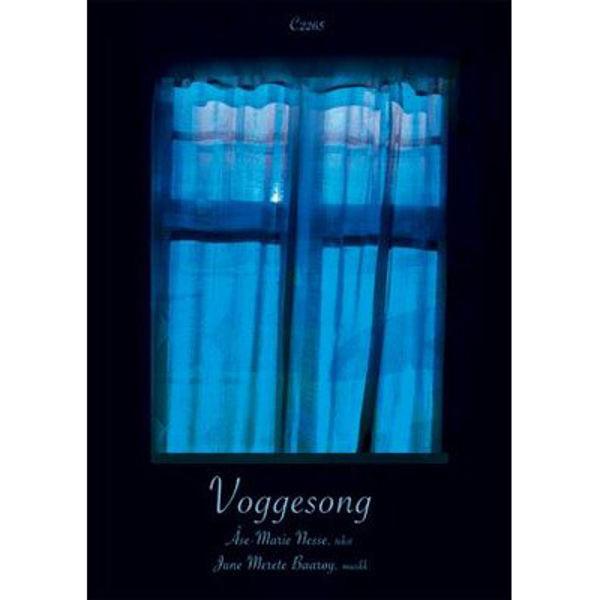 Voggesong (June Merete Baarøy) - Sang