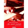 In dulci jubilo (Jeg synger julekvad) (Ringkjøb) - Orgel