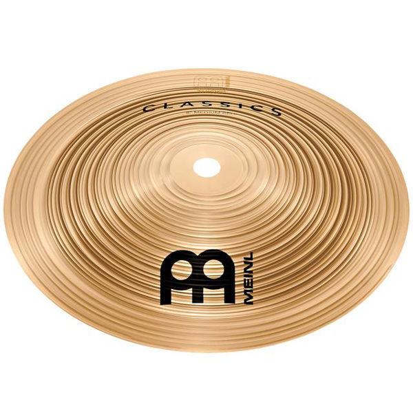 Cymbal Meinl Classics Bell, Low 8