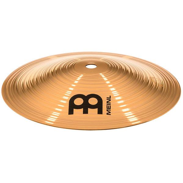 Cymbal Meinl Classics Bell, Medium 8