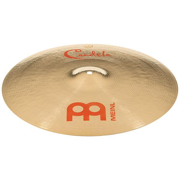 Cymbal Meinl Candela Crash 16