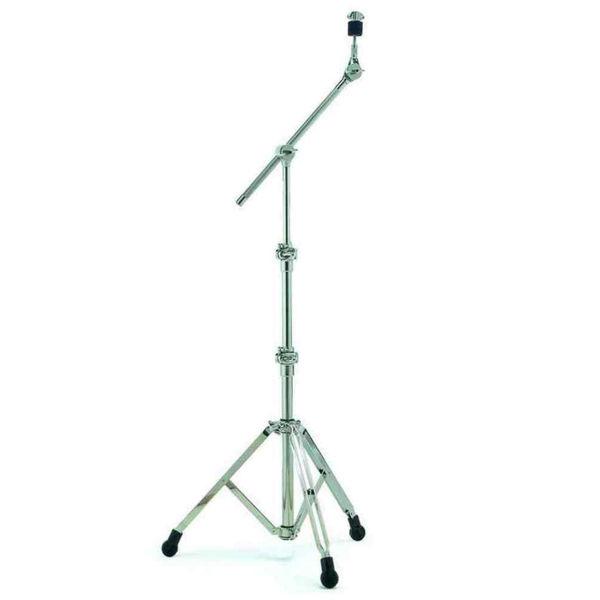 Cymbalstativ Sonor CBS-672MC, Galgestativ