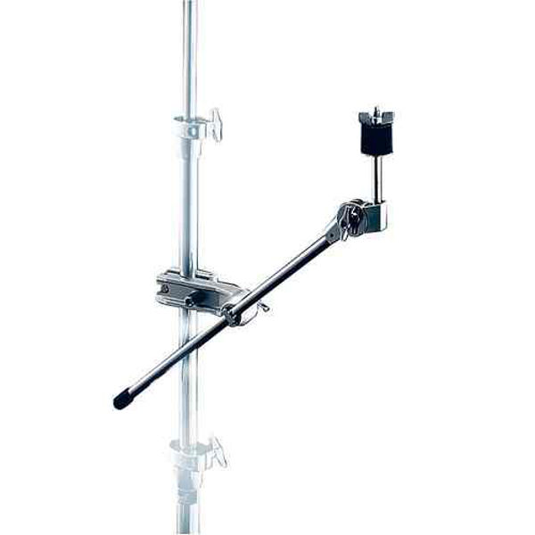Cymbalholder Pearl CH-70 Galge