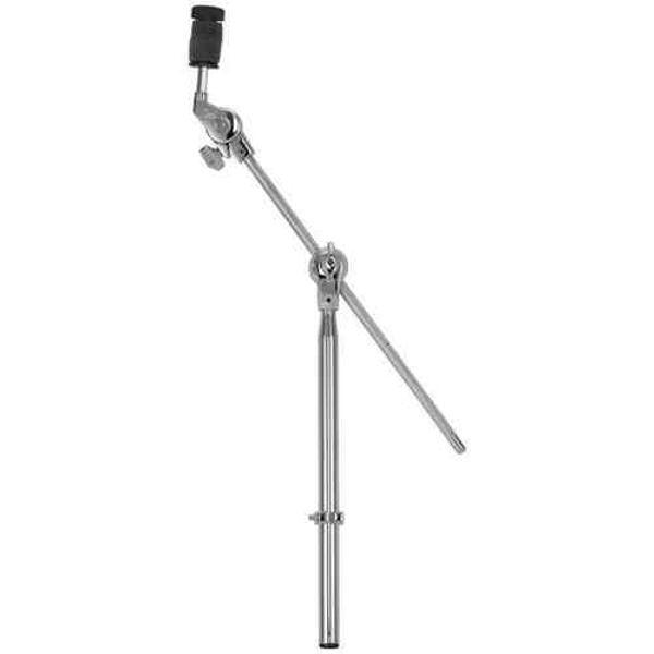 Cymbalholder Pearl CH-930 Galge, w/Uni-Lock Tilter