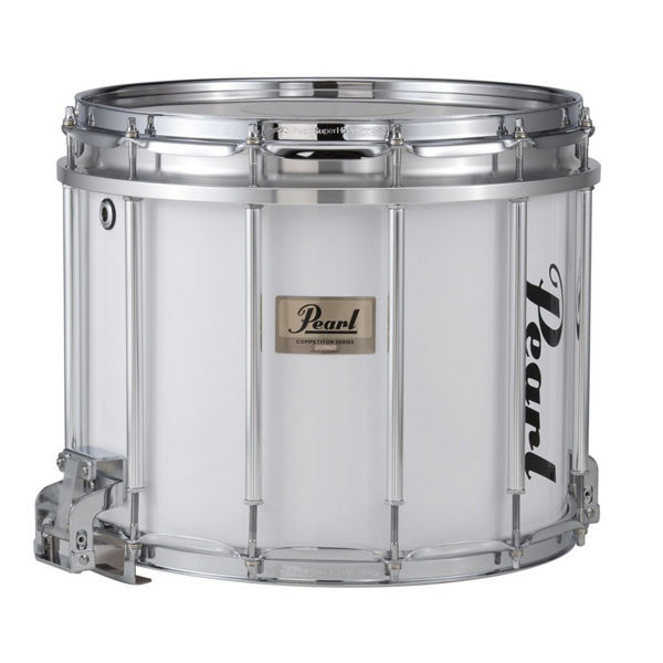 Paradetromme Pearl Competitor CMSX1412/C033 High Tension, 14x12