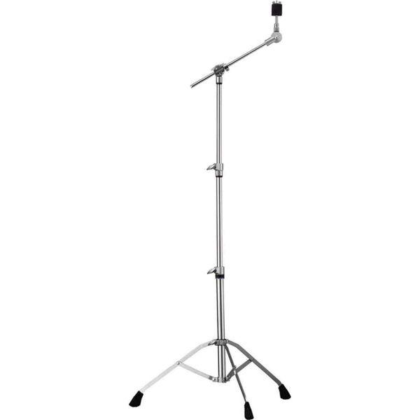 Cymbalstativ Yamaha CS755, Galgestativ m/Enkle Ben