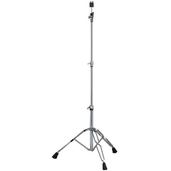 Cymbalstativ Yamaha CS850, Rettstativ m/Doble Ben