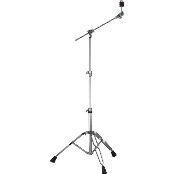 Cymbalstativ Yamaha CS865, Galgestativ m/Doble Ben