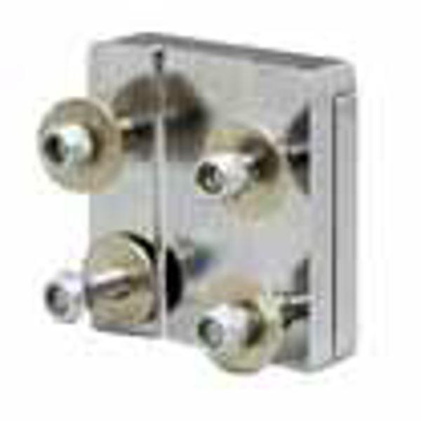 Bærebøyle Clip-On Pearl CT-1216, For Skarptromme
