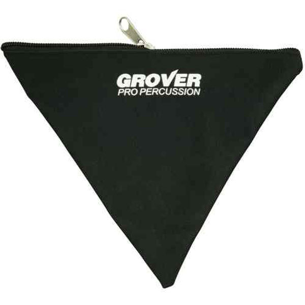 Triangelbag Grover CT-L, Cordura Case Fits up to 9 Triangle