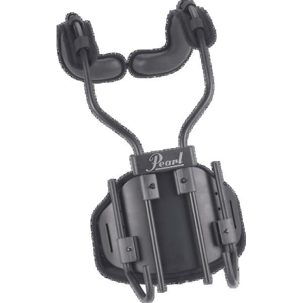 Bærebøyle Pearl CXS-1, CX Air Frame Snare Drum Carrier