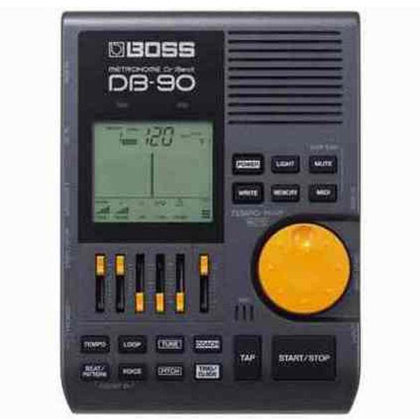 Metronom Boss DB-90, Dr. Beat Metronom