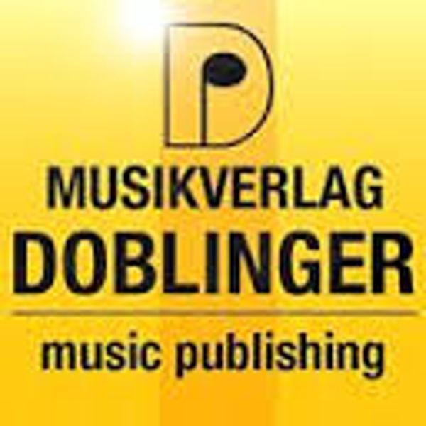 Festivity for Three. 3 Tromboner arr Martin Klaschka