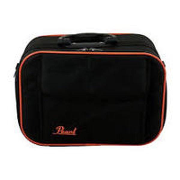 Stortrommepedalbag Pearl DPB-1, Demon Drive Pedal Bag, Single