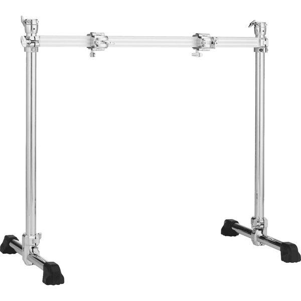 Rack Pearl DR-511, Drum Rack, Bridge Type